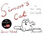 (H/B) SIMON'S CAT