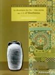 LA CERAMIQUE DES IVe - VIIIe SIECLES AP. J.-C. D' ELEUTHERNA