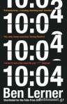 (P/B) 10:04