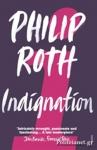 (P/B) INDIGNATION