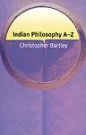 (P/B) INDIAN PHILOSOPHY A-Z