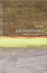 (P/B) ARCHAEOLOGY