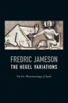 (P/B) THE HEGEL VARIATIONS