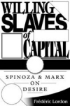 (P/B) WILLING SLAVES OF CAPITAL