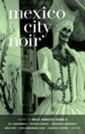(P/B) MEXICO CITY NOIR