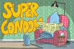 SUPER CONDOM