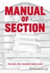 (P/B) MANUAL OF SECTION