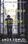 (P/B) A GENTLEMAN IN MOSCOW