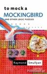 (P/B) TO MOCK A MOCKINGBIRD