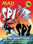 (P/B) MAD PRESENTS SPY VS SPY