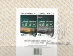 (MINI PACK) OXFORD DISCOVER FUTURES 5