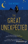 (P/B) THE GREAT UNEXPECTED