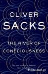 (P/B) THE RIVER OF CONSCIOUSNESS