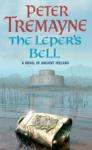 (P/B) THE LEPER'S BELL