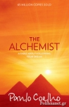 (P/B) THE ALCHEMIST
