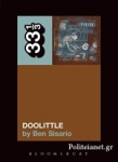 (P/B) THE PIXIES' DOOLITTLE