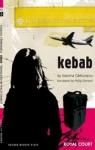 (P/B) KEBAB
