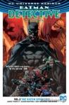 (P/B) BATMAN: DETECTIVE COMICS (VOLUME 2)