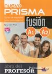 NUEVO PRISMA FUSION A1+A2
