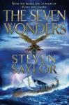 (P/B) THE SEVEN WONDERS