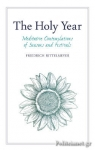 (P/B) THE HOLY YEAR
