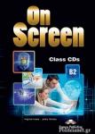 3CD - ON SCREEN B2