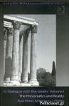 (H/B) IN DIALOGUE WITH THE GREEKS (2-VOLUME SET)