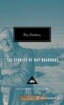 (H/B) THE STORIES OF RAY BRADBURY