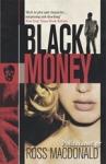 (P/B) BLACK MONEY