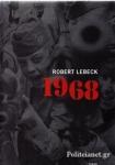 (H/B) ROBERT LEBECK