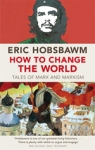 (P/B) HOW TO CHANGE THE WORLD