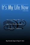 (P/B) IT'S MY LIFE NOW