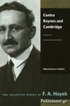 (P/B) CONTRA KEYNES AND CAMBRIDGE