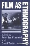 (P/B) FILM AS ETHNOGRAPHY