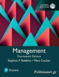(P/B) MANAGEMENT (14th GLOBAL EDITION)