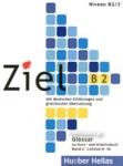 ZIEL B2/2