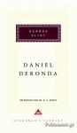 (H/B) DANIEL DERONDA