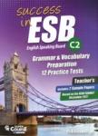SUCCESS IN ESB C2, TEACHER'S