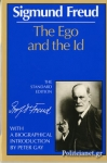 (P/B) THE EGO AND THE ID