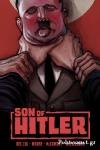 (H/B) SON OF HITLER