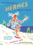 (H/B) THE ADVENTURES OF HERMES, GOD OF THIEVES