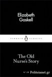 (P/B) THE OLD NURSE'S STORY