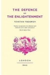 (H/B) IN DEFENCE OF THE ENLIGHTENMENT