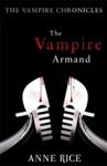 (P/B) THE VAMPIRE ARMAND