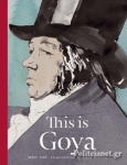 (H/B) THIS IS GOYA