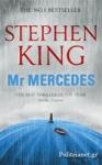 (P/B) MR MERCEDES