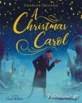 (P/B) A CHRISTMAS CAROL