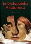 (H/B) ENCYCLOPAEDIA ANATOMICA