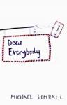 (P/B) DEAR EVERYBODY