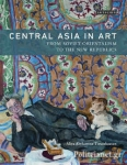 (H/B) CENTRAL ASIA IN ART